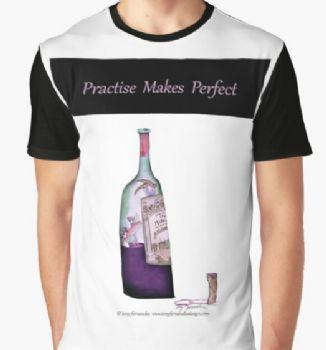Fun Wine Gifts